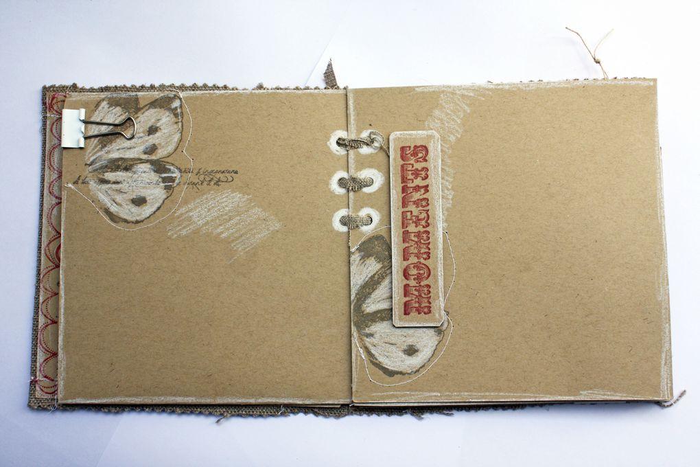 Album - Mini-albums-2011