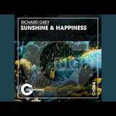 Sunshine & Happiness (Original Mix)