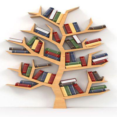 Lectures en tout genre