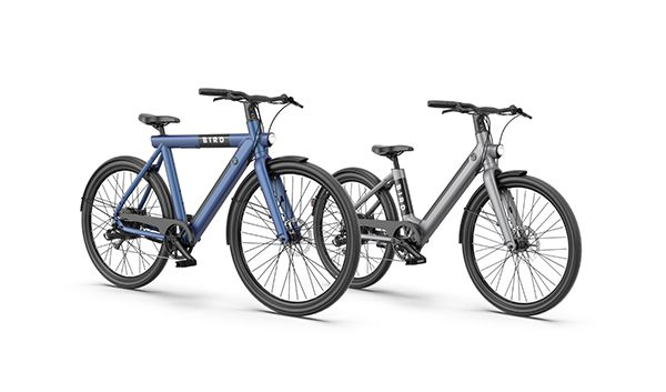 eurobike-2021-new-bird-evs-support-more-sustainable-europe-1