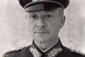29ème Panzergrenadier Division