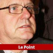 Clichy-la-Garenne : peur sur la ville