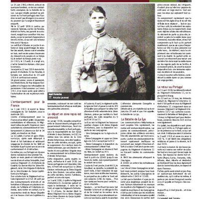 33-la première guerre mondiale n'était pas romantique