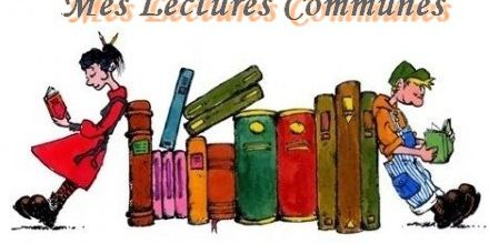 Lectures communes * Avril 2013 *