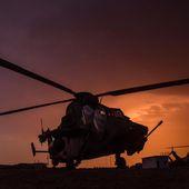 Tigre Mk3 : Berlin en retrait, Paris et Madrid avancent désormais en duo - FOB - Forces Operations Blog