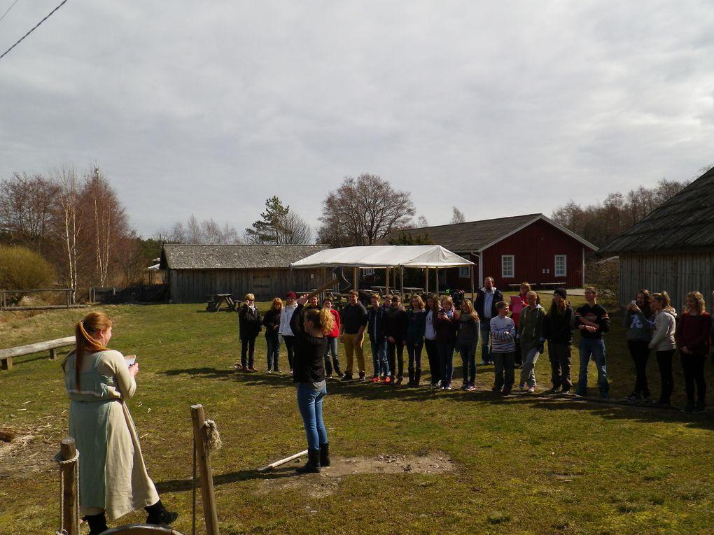 2014-04-14 Nos jeunes jouent les vikings
