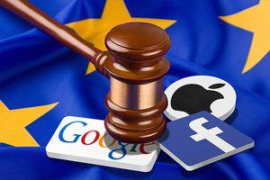 L'Union Européenne met en place la censure instantanée des réseaux sociaux