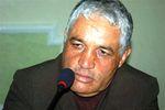 Actualités Internationales : Les déportés d'Algérie ; ces Marocains de la Chouha