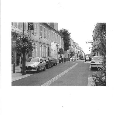 """Parution """"Boissy-Saint-Léger - Chronique des années 1989 à 2007"""""""