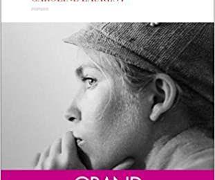 Et soudain, la liberté / Evelyne Pisier, Caroline Laurent