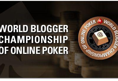 WBCOOP 2011 sur PokerStars