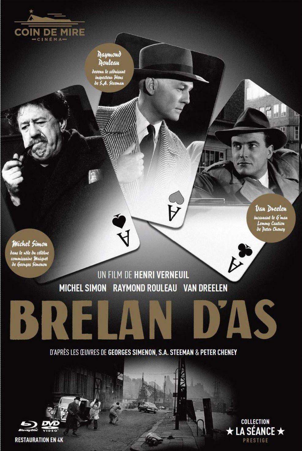 Brelan_d_as