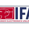 Summary of IFA 2011: Tablets