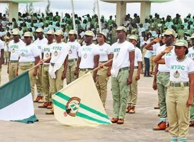 Some corps members renounce cultism, drug abuse.