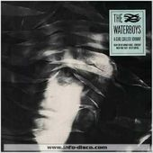 the waterboys - a girl called johnny