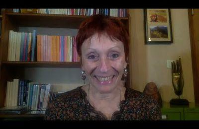 Anne Givaudan : informations pour 2021