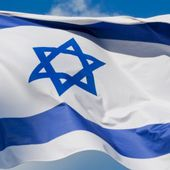 L'Histoire démontre l'absolue légitimité d'Israël