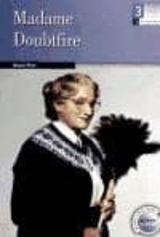 Descargando google book MADAME DOUBTFIRE (3ª
