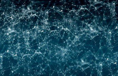 Dis moi big data .... de quoi le monde sera t-il fait demain?