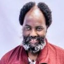 Frères et sœurs ! un message de Mumia Abu Jamal