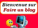 Le blog de Gérard Staron Président de l'AMRL
