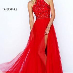 2016 Prom Dresses Custom Online
