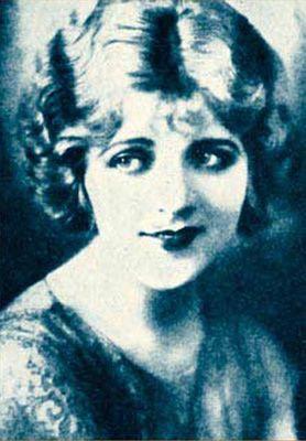 Folies de femmes de et avec Erich von Stroheim - Maude George - Mae Busch - Rudolph Christians - Miss DuPont