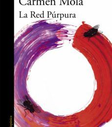 Ibooks para pc descargar gratis LA RED PÚRPURA