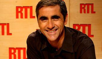 Mag d'Or : Laurent Jalabert est élu meilleur consultant omnisports