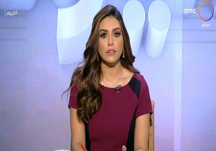 DMC HD , en direct, live, Egypt   قناة دى ام سي بث مباشر