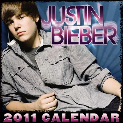 Justin Bieber - Wallpapers - Free