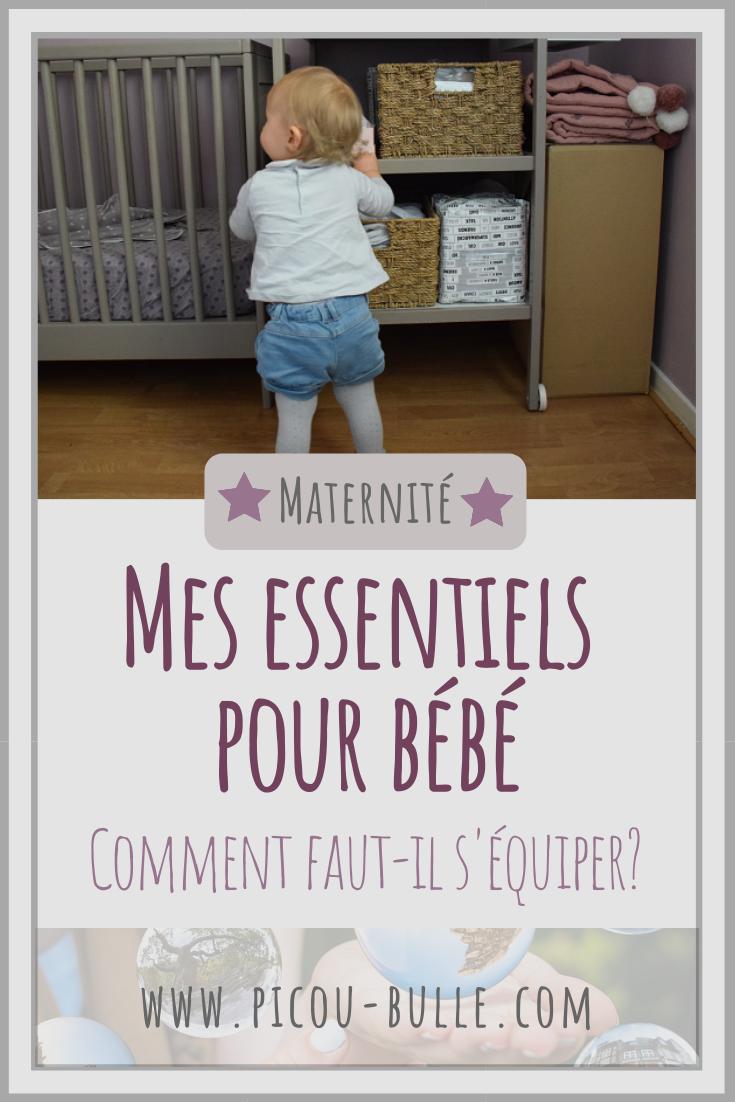 blog-maman-picou-bulle-pinterest-essentiels-pour-s-equiper-pour-bebe
