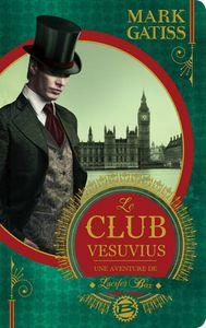 Le club Vésuvius