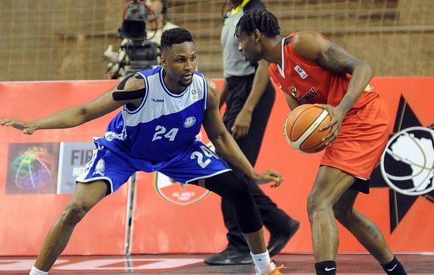 AfricaLeague 2019 : Smouha SC et Al Ahly s'affrontent ce dimanche pour une place au Final Four