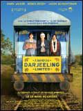 A bord du Darjeeling limited - Wes Anderson