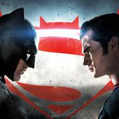BATMAN v SUPERMAN: DAWN OF JUSTICE - Zack Snyder - www.lomax-deckard.de