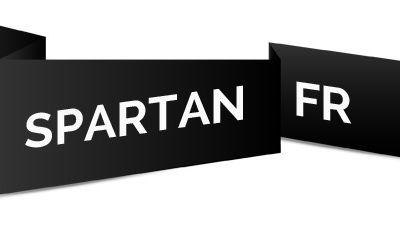 """""""Spartan FR"""" une page Facebook sur l'actualité des jeux Spartan Games"""