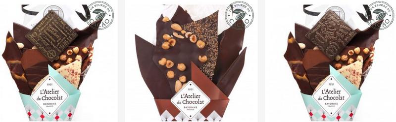 bouquet-de-chocolat