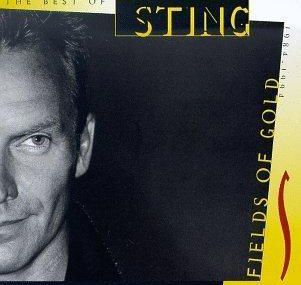 Fields of gold (STING)