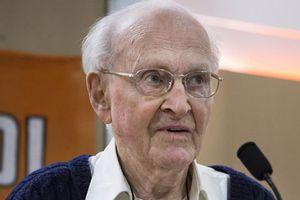 Robert Faurisson : le « faussaire de l'Histoire » est mort à Vichy