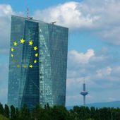 « La BCE prépare les esprits aux hausses de taux dès 2019 !! » L'édito de Charles SANNAT   Insolentiae