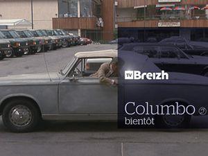 Nouveau logo et nouvel habillage pour TV Breizh