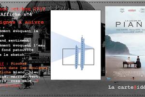 Carte_Tournoi La Carte@idées_Affiche#4