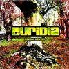 Euridia - Reggae Lovers