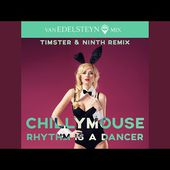 Rhythm Is A Dancer (Timster & Ninth Remix Edit)