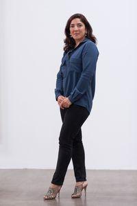 A la découverte de la jeune scène artistique féminine de Dubai