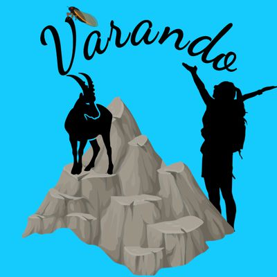 varando.over-blog.com