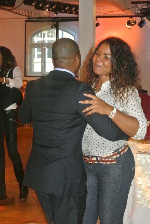 Album - Visita-do-Embaixador-a-comunidadem-angolana-em-St-Gallen.