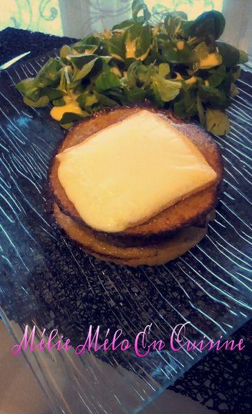 patata burger