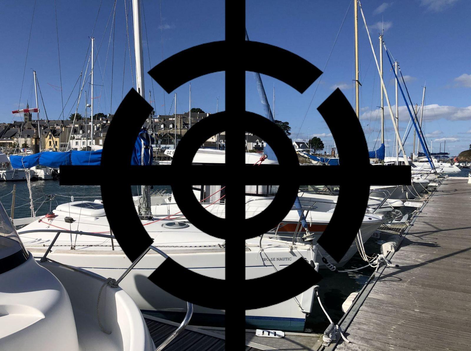 Dernière minute - Comment l'Etat veut couler la filière nautique française avec un oukaze rétroactif
